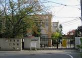 京都市立桂東小学校