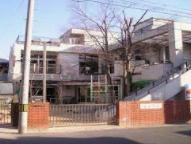 桂保育園の画像1