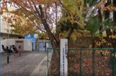 吹田市立青山台小学校