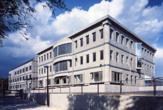私立京都経済短期大学