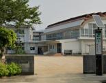 御坊市立藤田小学校