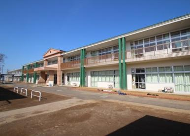 野田中央幼稚園の画像1
