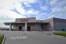 COSTCO WHOLESALE(コストコ ホールセール) つくば倉庫店