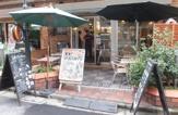 タコデリオ 半蔵門店