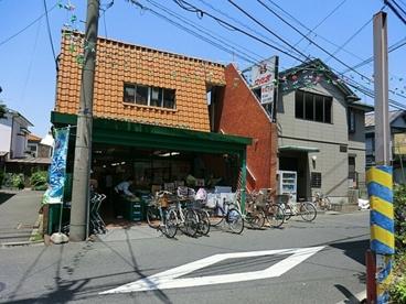 文化堂 中丸子店の画像2