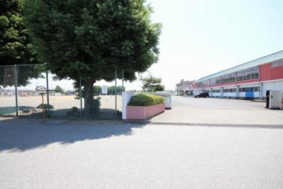 小山市立小山第三小学校の画像1