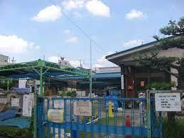 早田保育所の画像1