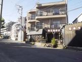 麻生珈琲店