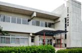 杉並区立柿木図書館
