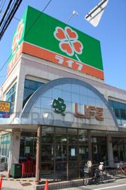 ライフ 深井店の画像3
