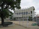 神戸市立 若宮小学校