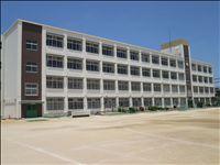 神戸市立 東落合小学校の画像1