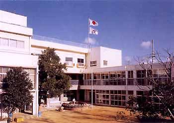 近田幼稚園の画像1