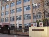 神戸市立 南落合小学校