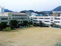 神戸市立 五位の池小学校の画像1