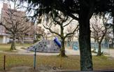 紫野宮西公園