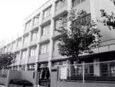 神戸市立 御蔵小学校