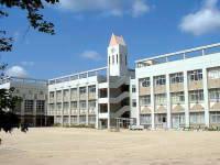 神戸市立 長田南小学校の画像1