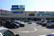 べスピア堺インター店
