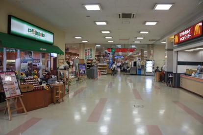 べスピア堺インター店の画像3