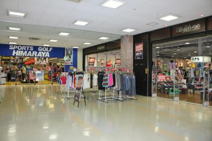 べスピア堺インター店の画像4