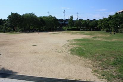 鈴の宮公園の画像3