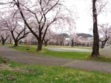 小坂中央公園
