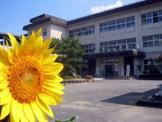 福知山市立桃映中学校