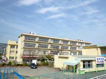 宝塚市立 美座小学校の画像2