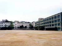 西代中学校の画像1