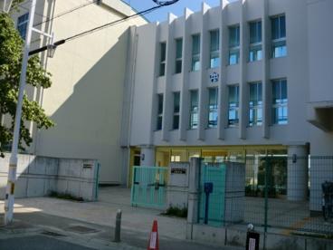 太田中学校の画像1