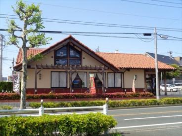 さわやか浜松鴨江店の画像1