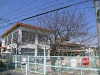 川西幼稚園
