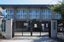 京都市立桂小学校