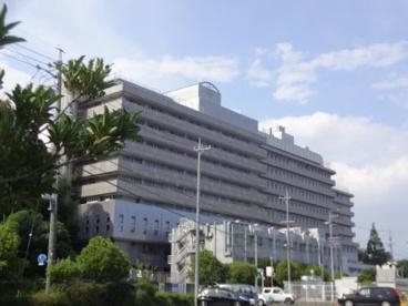 浜松医療センターの画像1