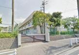 横浜市立釜利谷中学校