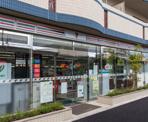 セブンイレブン 練馬平和台駅前店