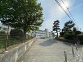 堺市立福泉中学校