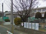 千葉市立若松小学校