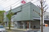 千葉興業銀行 小倉台支店