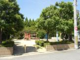柳田町公園