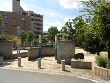 柳田町公園の画像2