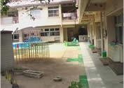 浪松保育所の画像1