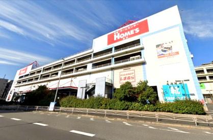 島忠HOME'S(ホームズ) 川崎大師店の画像1