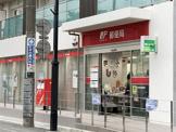 横浜妙蓮寺郵便局