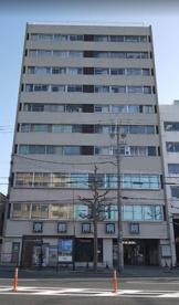 京都南病院の画像1