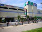 コジマNEW西東京店