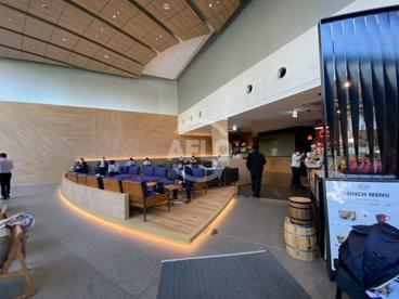 シアトルズベストコーヒー 江戸堀センタービル店の画像1