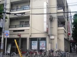 尼崎信用金庫 武庫之荘支店の画像