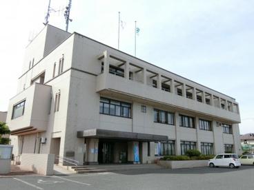 浅口市寄島総合支所の画像1